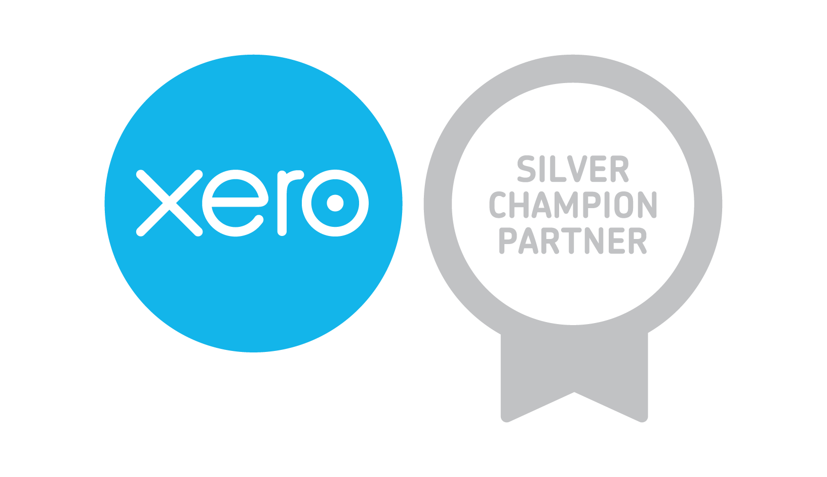 xero-champion-silver-partner-badge